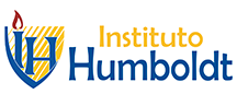 Instituto Humboldt de San Luis